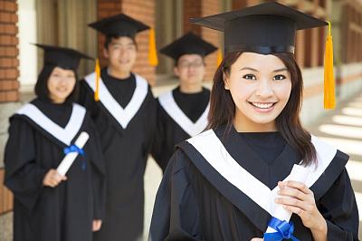 Отчет по преддипломной практике ооо